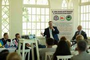 bntukonferecia2017-5