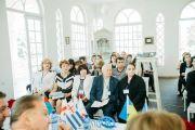 bntukonferecia2017-19