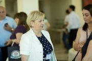 bntukonferecia2017-23