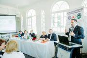 bntukonferecia2017-25