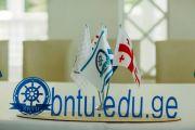 bntukonferecia2017-30